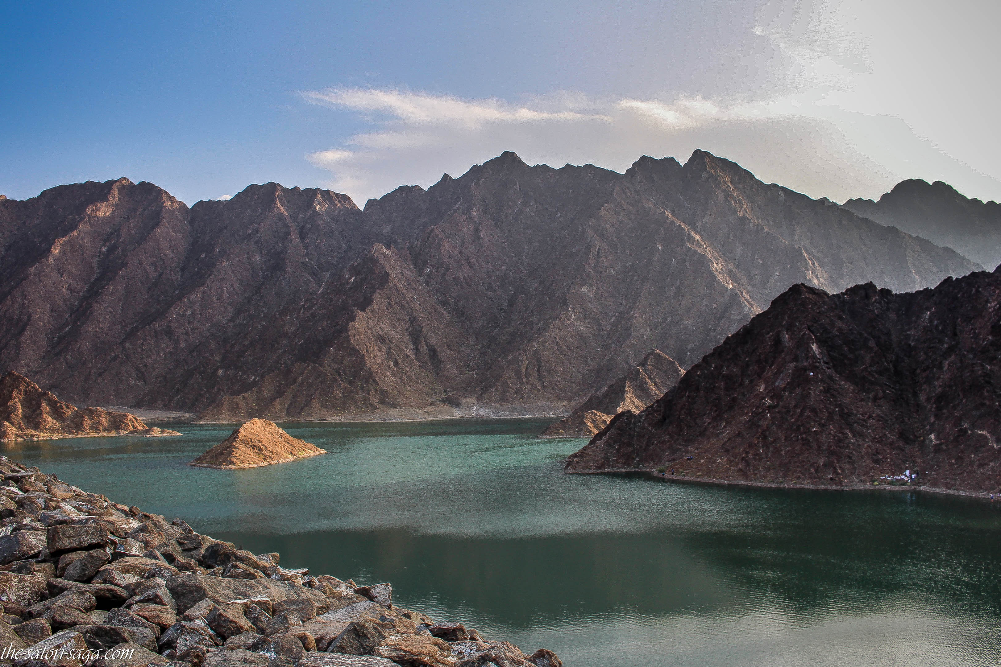 Hatta_mountains