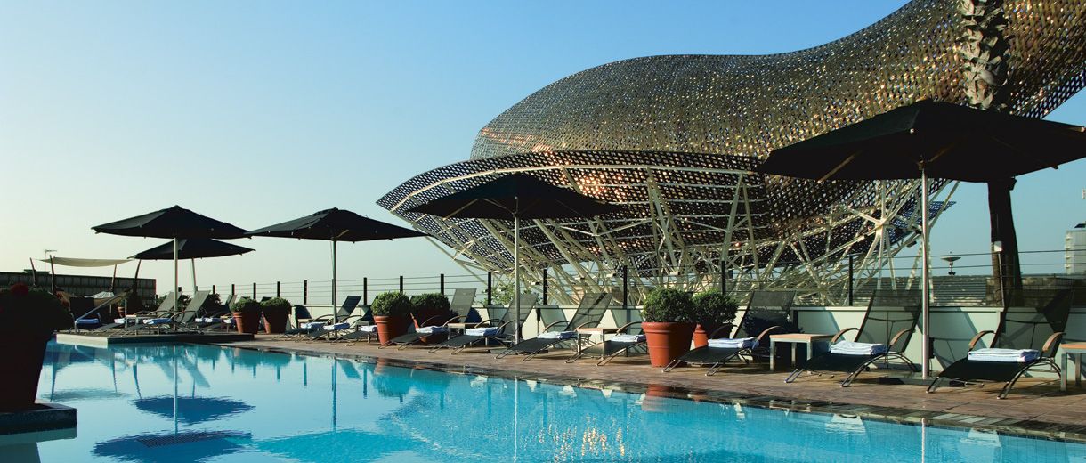 Top_Spa_Hotels_Barcelona